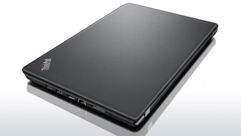 Lenovo THINKPAD E460 20ETS03J00 Notebook
