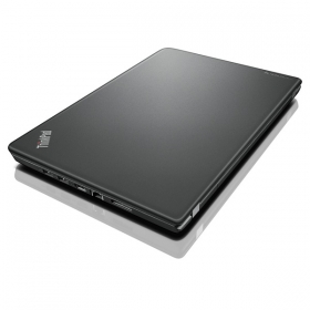 Lenovo ThinkPad Edge E460 20ETS03K00 Notebook
