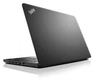 Lenovo THINKPAD E460 20ETS03L00 Notebook