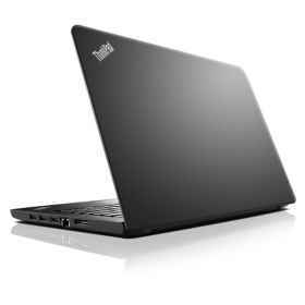 Lenovo ThinkPad Edge E460 20ETS03M00 Notebook