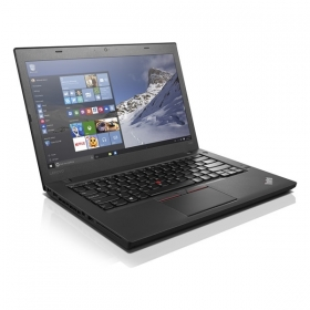LENOVO ThinkPad E460 20ETS03Q00 Notebook