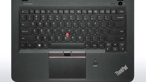 Lenovo ThinkPad Edge E460 20ETS05U00 Notebook