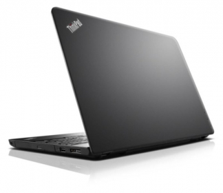Lenovo ThinkPad E560 20EV000NHV Notebook