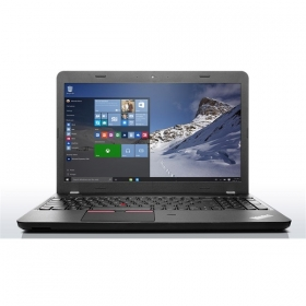 LENOVO ThinkPad E560 20EVS05300 Notebook
