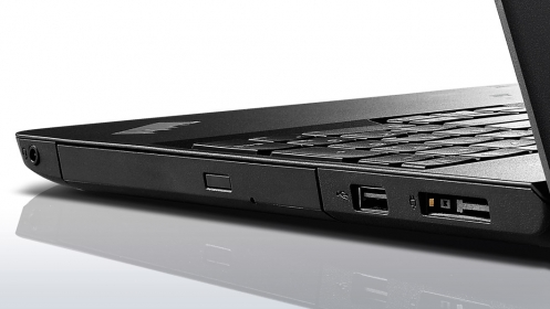 LENOVO ThinkPad E560 20EVS05400 Notebook