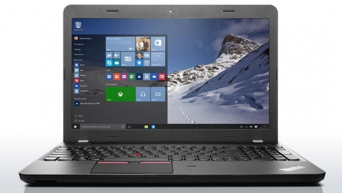 Lenovo THINKPAD E560 20EVS05900 Notebook