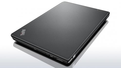 Lenovo THINKPAD E560 20EVS05900 Notebook