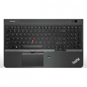 Lenovo THINKPAD E560 20EVS09700 Notebook