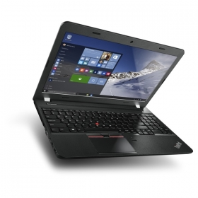 Lenovo THINKPAD E560 20EVS09800 Notebook