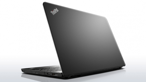 Lenovo ThinkPad Edge E560 20EVS09900 Notebook