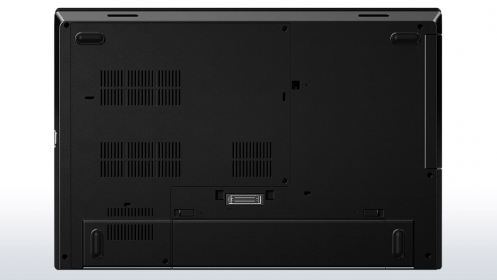 Lenovo THINKPAD L560 20F1001XHV Notebook