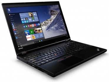 Lenovo THINKPAD L560 20F10020HV Notebook