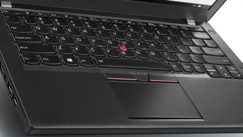 Lenovo THINKPAD X260 20F60022HV Notebook