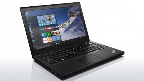 Lenovo THINKPAD X260 20F60025HV Notebook
