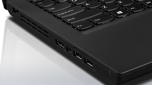 Lenovo THINKPAD X260 20F60026HV Notebook