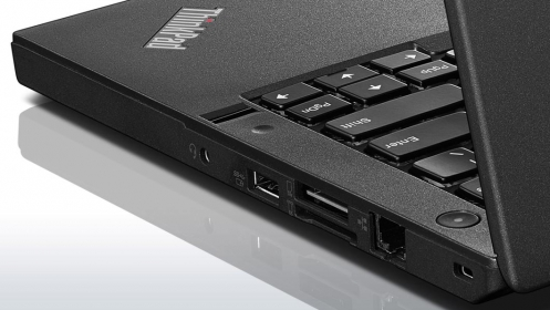 Lenovo THINKPAD X260 20F60027HV Notebook
