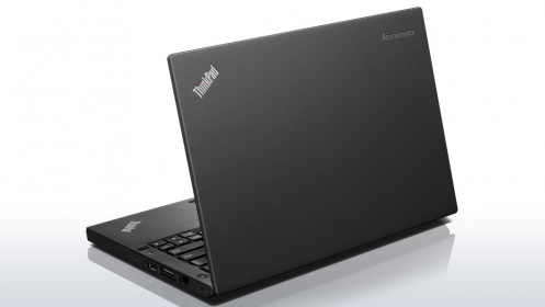Lenovo THINKPAD X260 20F60028HV Notebook