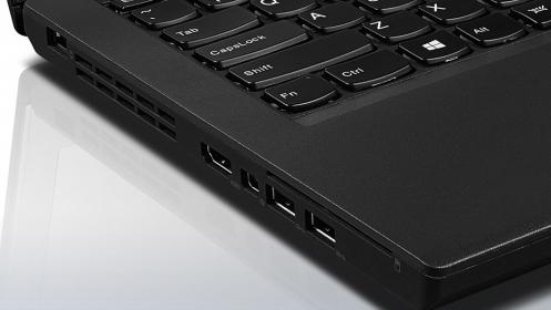 Lenovo THINKPAD X260 20F60028HV Notebook