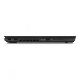 Lenovo ThinkPad T460S 20F9003UHV Notebook