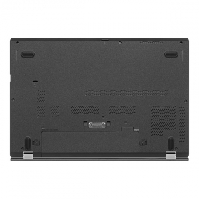 Lenovo ThinkPad T460S 20F9003WHV Notebook