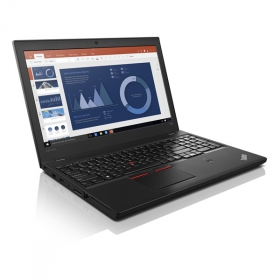 Lenovo ThinkPad T460S 20F9003XHV Notebook