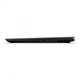 LENOVO ThinkPad X1 Carbon 4 20FB002XHV notebook