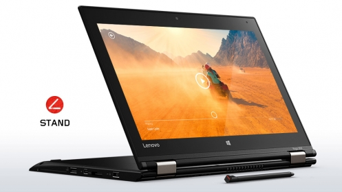 Lenovo Thinkpad Yoga 260 20FDS03W00 Notebook