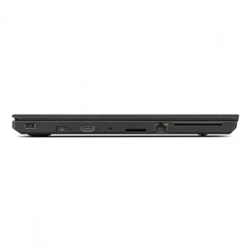 LENOVO ThinkPad T560 20FH001AHV Notebook
