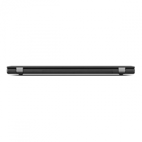 LENOVO ThinkPad T560 20FH001FHV Notebook