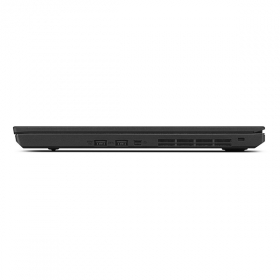 LENOVO ThinkPad T560 20FH0022HV Notebook