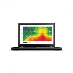 LENOVO ThinkPad P50s 20FL000DHV Notebook