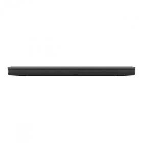 Lenovo ThinkPad T460 20FN003GHV Notebook