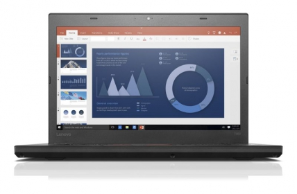 Lenovo ThinkPad T460 20FN003MHV Notebook