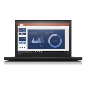 Lenovo ThinkPad T460 20FN003NHV Notebook