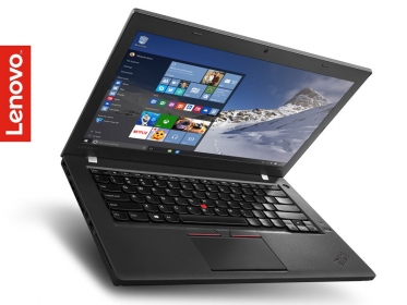LENOVO ThinkPad L460 20FUS02Q00 Notebook
