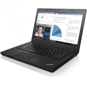 Lenovo ThinkPad L460 20FUS02R00 Notebook