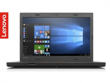 LENOVO ThinkPad L460 20FUS02S00 Notebook