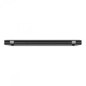 Lenovo ThinkPad T460P 20FW000DHV Notebook