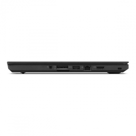 Lenovo ThinkPad T460P 20FW000EHV Notebook