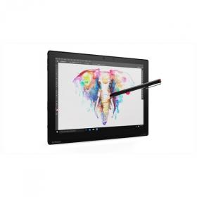 Lenovo Thinkpad X1 20GG000GHV Tablet