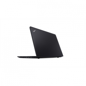 LENOVO ThinkPad 13 20GKS0CM00 Notebook