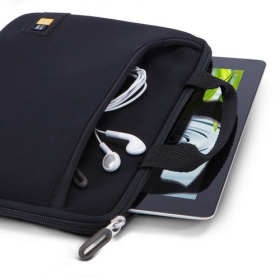 Case Logic Tablet Tok 10'' Fekete (TNEO-110)