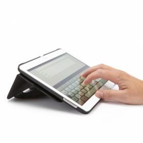 Case Logic Folio For  Galaxy Tab3 10,1'' Szürke (FSG-1103K)