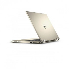 Dell Inspiron 11 3147 212291 Arany Notebook