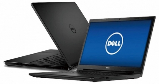 Dell Inspiron 15 5559 214156 Notebook