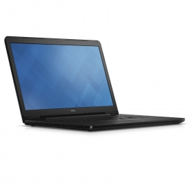 Dell Inspiron 17 5759 214159 Notebook