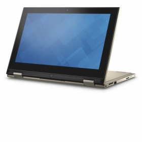 Dell Inspiron 3158 11'' 214349 2in1 Notebook