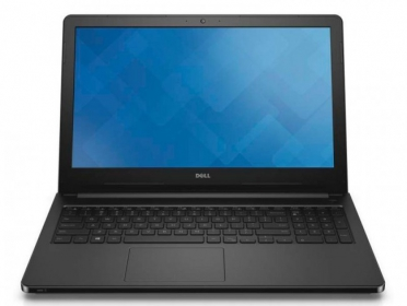 Dell Inspiron 15 5559 214644 Matt Fekete Notebook