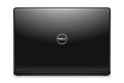 Dell Inspiron 15 5559 214645 Fényes Fekete Notebook
