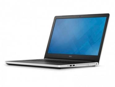 Dell Inspiron 15 5559 214655 Fehér  Notebook